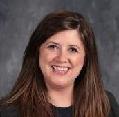 Kristen Kennedy - Anderson: Associate Principal