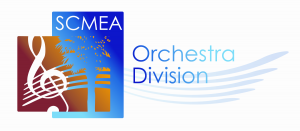 Congratulations - Region Orchestra