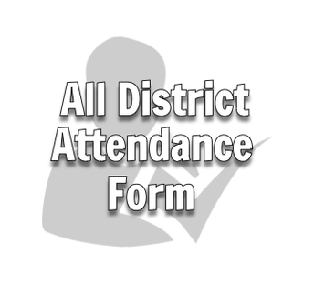 Click here for Attendance Form