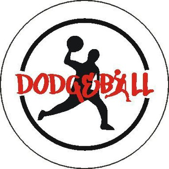 Annual DCMS Dodgeball Tourney