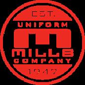 Mills Uniforms