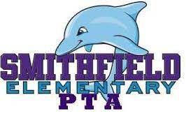 Smithfield PTA Corner