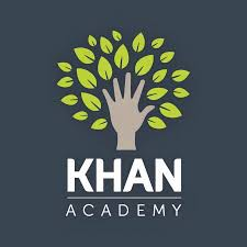 Khan Academy SAT Practice