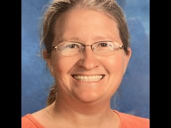 Mrs. Bento