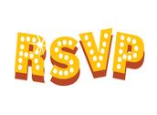RSVP for September Stories Day on Friday, Sept. 22