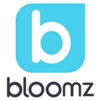 Bloomz...