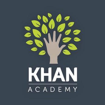CSA #21 Khan Academy Online SAT Prep