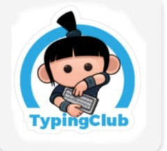 Help your child learn how to type on the computer!