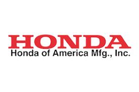 Lego Scrimmage Sponsor Honda of North America