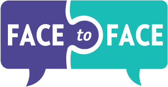 TBD: Face to Face Events