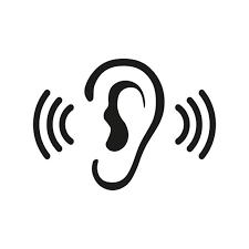 Deaf or Hard of Hearing?