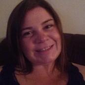 Amy Motley
