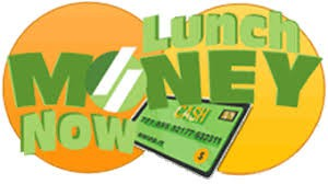 Please be sure and pay all lunch monies owed before the last day of school!