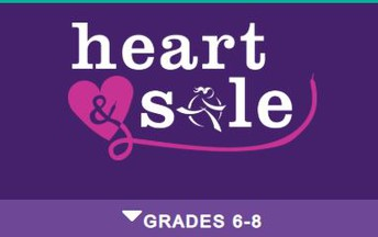Heart and Soul Registration is Now Open