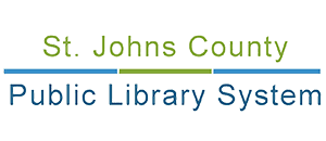 The St. Johns County Public Library