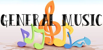 Music/Collins Chorale
