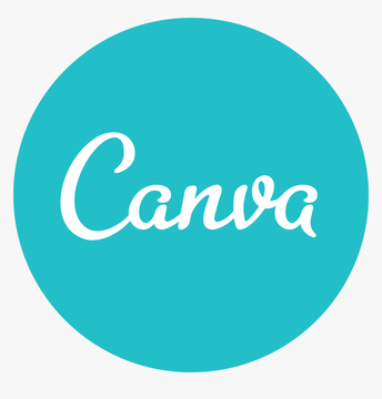 Canva for Education- We now have this for FREE!