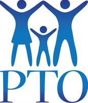 Trexler's PTO Wants You!
