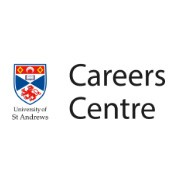 Your weekly news from the Careers Centre