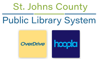 FREE INSTANT E-CARD SAINT JOHNS COUNTY LIBRARY