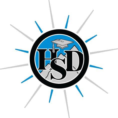 Hockinson Schools profile pic