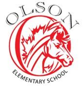 Olson Elementary School