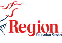 Region 16 - Learning at Home