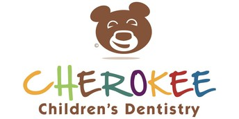 Cherokee Children's Dentistry   Let our family treat your family
