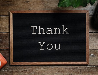 Staff Appreciation Video