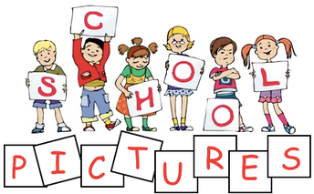 Picture Day Retakes and Ordering Information