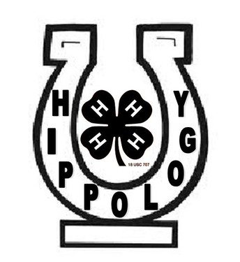 NEW HIPPOLOGY ACADEMY ONLINE SHORT COURSE FOR YOUTH, ADULTS, LEADERS, EXTENSION PERSONNEL