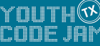 Get Your Code On with a Virtual Code Jam!