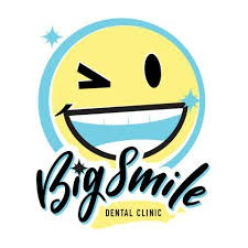 BIG SMILES Dental Clinic
