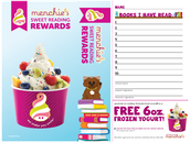 Download your Sweet Rewards Bookmark now