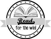 Read and Win Prizes