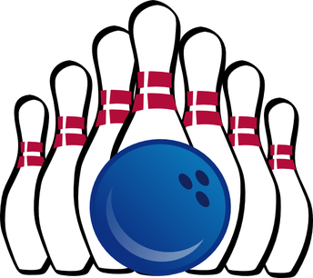 Bowling Locations
