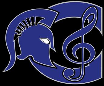 The Choirs of Centennial