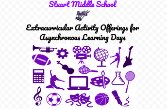 Extracurricular Activities (Clubs)