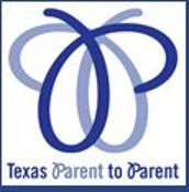 Texas Parent to Parent Conference
