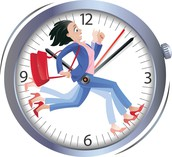 Need more time to get your taxes filed?