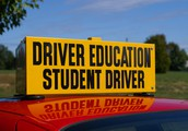 Driver Education registration is open!