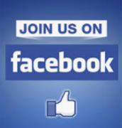 Join us on Facebook!!!