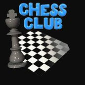 No Chess Club?