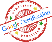 Do you want to become a Google Certified Educator Level I or 2?
