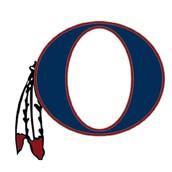 Oneonta City Schools