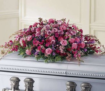 Top 5 Common Prejudices About Flowers For Casket