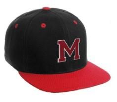 Muskego Warrior Youth Baseball ~ 1st & 2nd Grade Baseball Clinics
