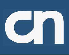 CNUSD Connection Highlights