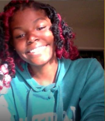 Neena-10th Grade