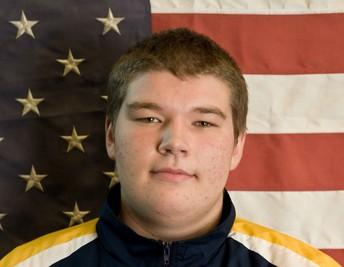 Cody Durham